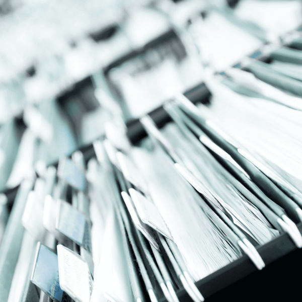 cropped-Document-Scanning-Management